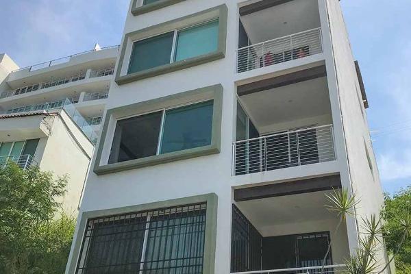Foto de departamento en venta en privada allende , 5 de diciembre, puerto vallarta, jalisco, 5910722 No. 02