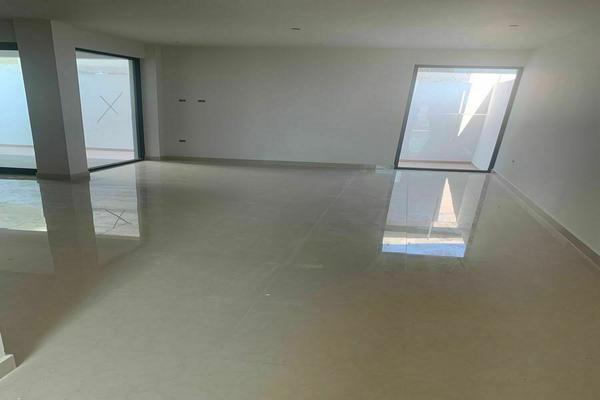 Foto de casa en venta en privada andalucia , quinta colonial apodaca 1 sector, apodaca, nuevo león, 0 No. 02