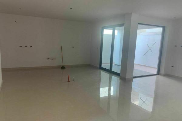 Foto de casa en venta en privada andalucia , quinta colonial apodaca 1 sector, apodaca, nuevo león, 0 No. 03