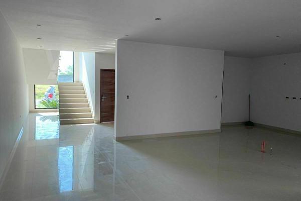 Foto de casa en venta en privada andalucia , quinta colonial apodaca 1 sector, apodaca, nuevo león, 0 No. 04