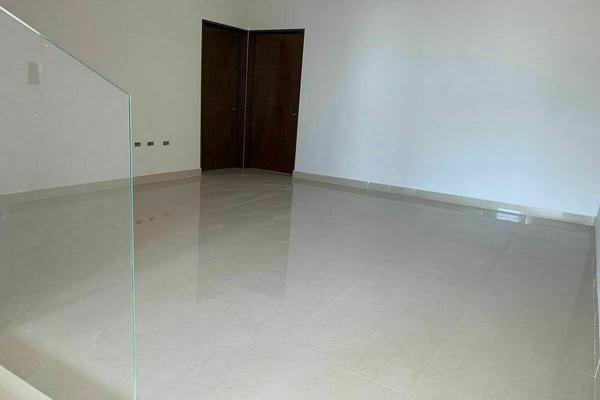 Foto de casa en venta en privada andalucia , quinta colonial apodaca 1 sector, apodaca, nuevo león, 0 No. 06