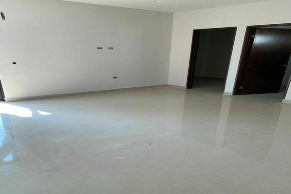 Foto de casa en venta en privada andalucia , quinta colonial apodaca 1 sector, apodaca, nuevo león, 0 No. 11