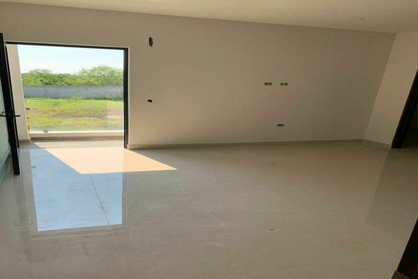 Foto de casa en venta en privada andalucia , quinta colonial apodaca 1 sector, apodaca, nuevo león, 0 No. 13