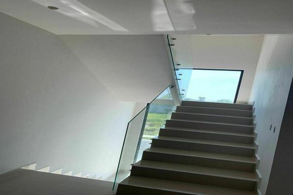 Foto de casa en venta en privada andalucia , quinta colonial apodaca 1 sector, apodaca, nuevo león, 0 No. 14