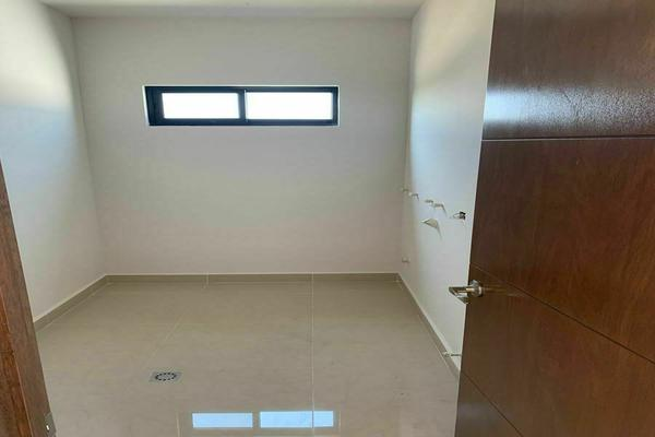 Foto de casa en venta en privada andalucia , quinta colonial apodaca 1 sector, apodaca, nuevo león, 0 No. 18