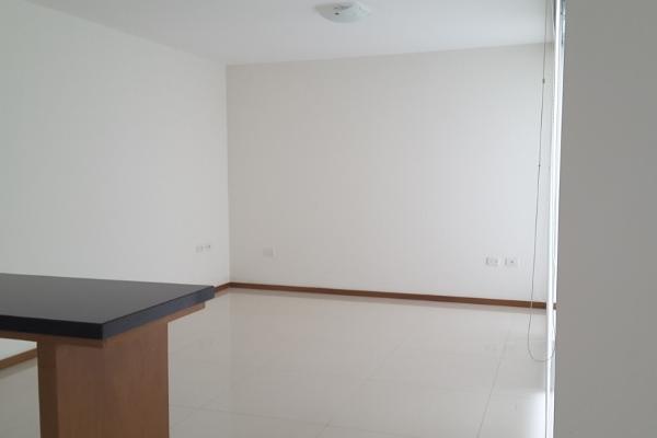 Foto de casa en renta en privada andaluz, presa del jocoqui 209 , rincón andaluz, aguascalientes, aguascalientes, 12273368 No. 04