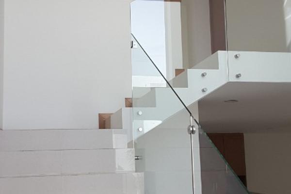 Foto de casa en renta en privada andaluz, presa del jocoqui 209 , rincón andaluz, aguascalientes, aguascalientes, 12273368 No. 06