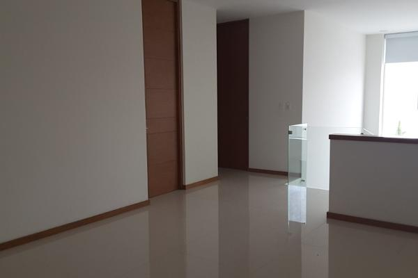Foto de casa en renta en privada andaluz, presa del jocoqui 209 , rincón andaluz, aguascalientes, aguascalientes, 12273368 No. 07