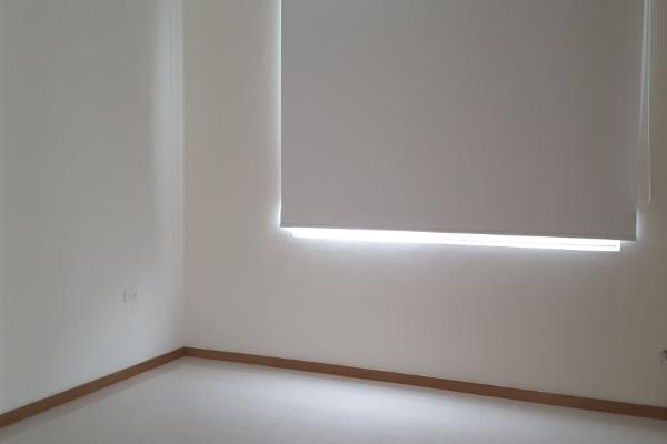 Foto de casa en renta en privada andaluz, presa del jocoqui 209 , rincón andaluz, aguascalientes, aguascalientes, 12273368 No. 08