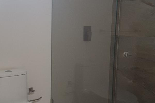 Foto de casa en renta en privada andaluz, presa del jocoqui 209 , rincón andaluz, aguascalientes, aguascalientes, 12273368 No. 09