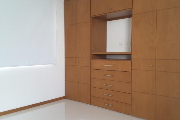 Foto de casa en renta en privada andaluz, presa del jocoqui 209 , rincón andaluz, aguascalientes, aguascalientes, 12273368 No. 11