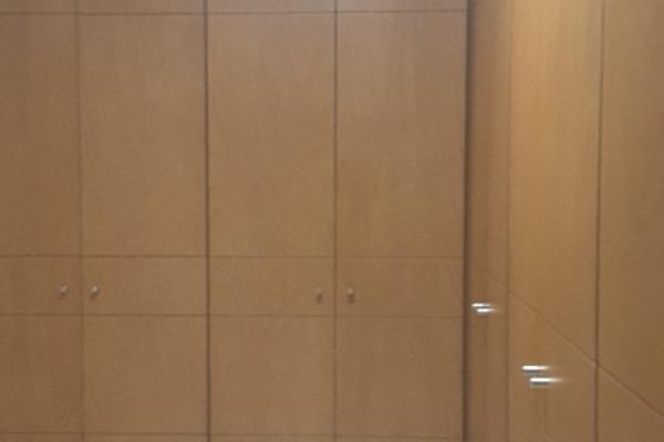 Foto de casa en renta en privada andaluz, presa del jocoqui 209 , rincón andaluz, aguascalientes, aguascalientes, 12273368 No. 13