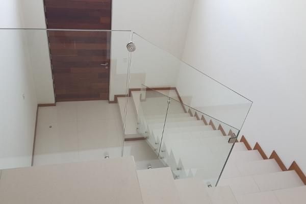 Foto de casa en renta en privada andaluz, presa del jocoqui 209 , rincón andaluz, aguascalientes, aguascalientes, 12273368 No. 15