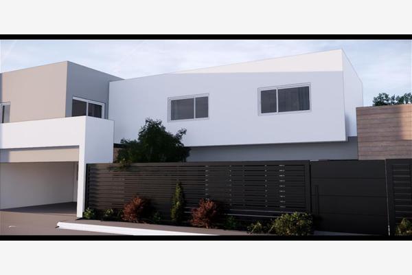 Foto de casa en venta en privada andria 123, rincón santa cecilia, monterrey, nuevo león, 7494636 No. 04