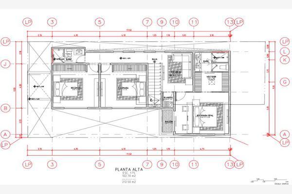 Foto de casa en venta en privada andria 123, rincón santa cecilia, monterrey, nuevo león, 7494636 No. 06