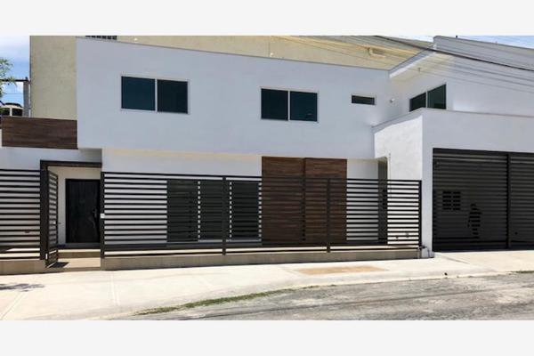 Foto de casa en venta en privada andria 123, rincón santa cecilia, monterrey, nuevo león, 7494636 No. 07