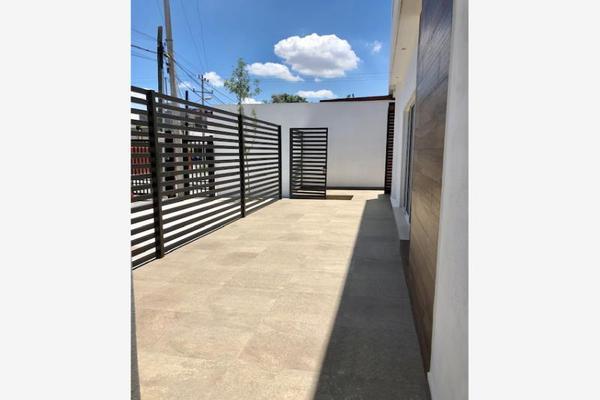 Foto de casa en venta en privada andria 123, rincón santa cecilia, monterrey, nuevo león, 7494636 No. 08