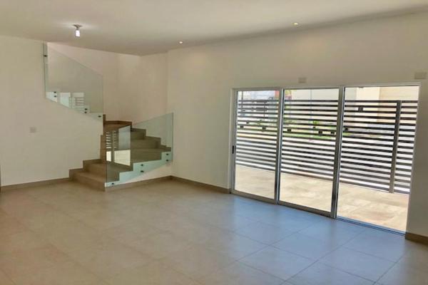 Foto de casa en venta en privada andria 123, rincón santa cecilia, monterrey, nuevo león, 7494636 No. 11