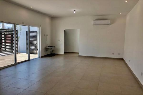 Foto de casa en venta en privada andria 123, rincón santa cecilia, monterrey, nuevo león, 7494636 No. 12