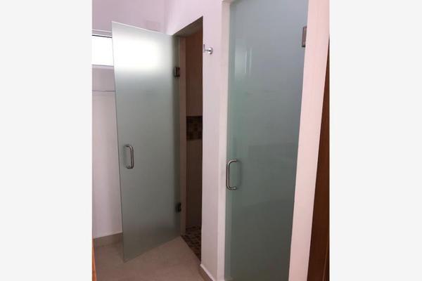 Foto de casa en venta en privada andria 123, rincón santa cecilia, monterrey, nuevo león, 7494636 No. 14