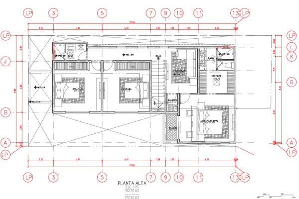 Foto de casa en venta en privada andria 123, santa cecilia, monterrey, nuevo león, 7494636 No. 06