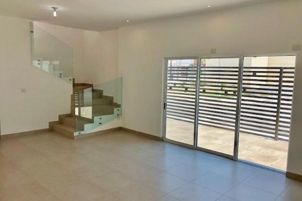 Foto de casa en venta en privada andria 123, santa cecilia, monterrey, nuevo león, 7494636 No. 11