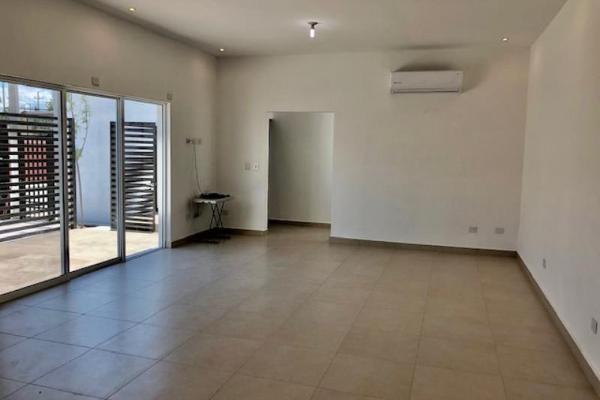 Foto de casa en venta en privada andria 123, santa cecilia, monterrey, nuevo león, 7494636 No. 12