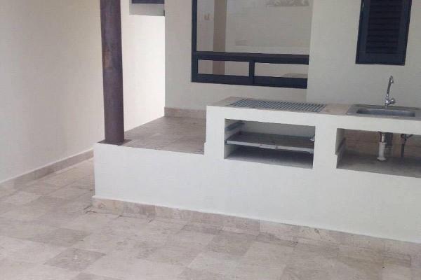 Foto de departamento en renta en privada antonio noemi , lomas de memetla, cuajimalpa de morelos, df / cdmx, 14032449 No. 06