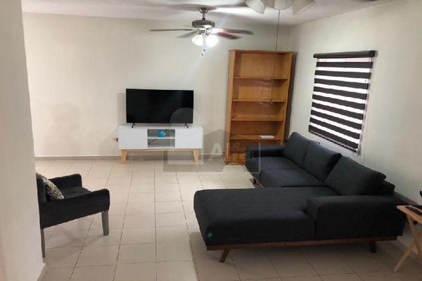 Foto de casa en venta en privada arago , urbi villa colonial 1er sector, monterrey, nuevo león, 0 No. 06