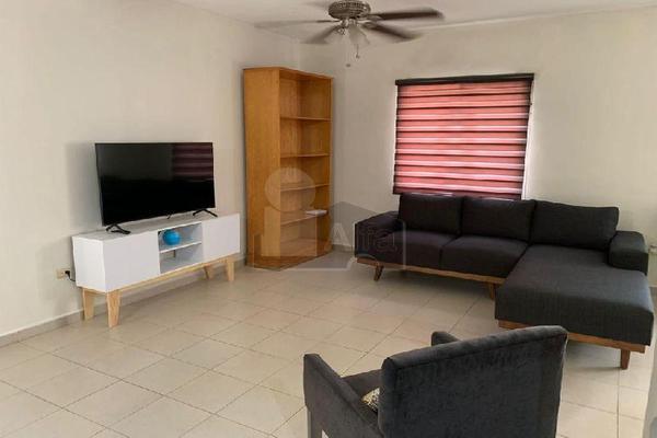 Foto de casa en venta en privada arago , urbi villa colonial 1er sector, monterrey, nuevo león, 0 No. 07