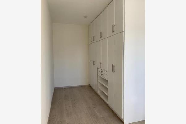 Foto de casa en venta en privada arboledas 1, privada arboledas, querétaro, querétaro, 6132025 No. 02