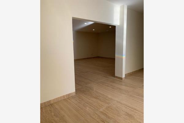 Foto de casa en venta en privada arboledas 1, privada arboledas, querétaro, querétaro, 6132025 No. 06
