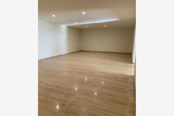 Foto de casa en venta en privada arboledas 1, privada arboledas, querétaro, querétaro, 6132025 No. 09