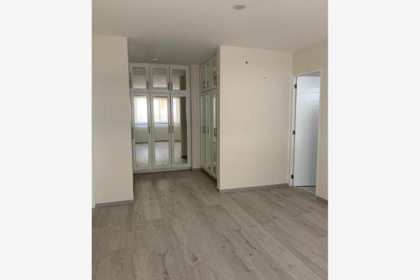 Foto de casa en venta en privada arboledas 1, privada arboledas, querétaro, querétaro, 6132025 No. 11
