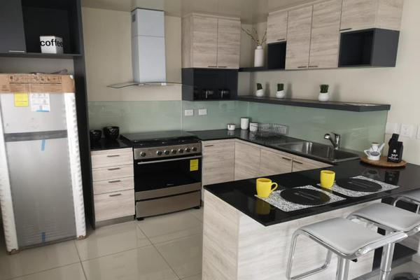 Foto de casa en venta en  , privada aserradero, durango, durango, 5902783 No. 03