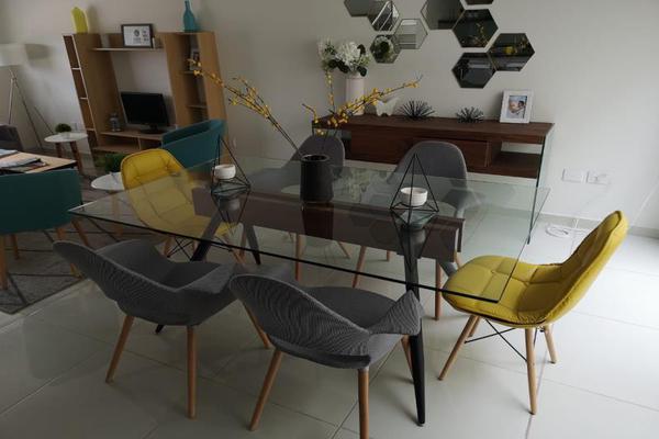 Foto de casa en venta en  , privada aserradero, durango, durango, 5902783 No. 04
