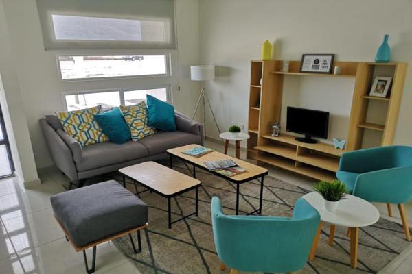 Foto de casa en venta en  , privada aserradero, durango, durango, 5902783 No. 05