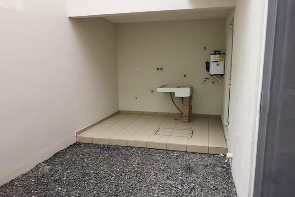 Foto de casa en venta en  , privada aserradero, durango, durango, 5902783 No. 06