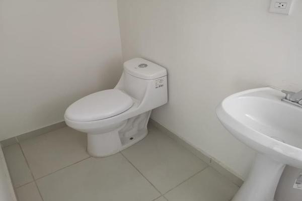 Foto de casa en venta en  , privada aserradero, durango, durango, 5902783 No. 07
