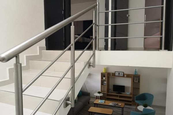 Foto de casa en venta en  , privada aserradero, durango, durango, 5902783 No. 08