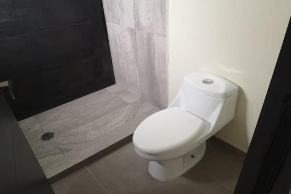 Foto de casa en venta en  , privada aserradero, durango, durango, 5902783 No. 10