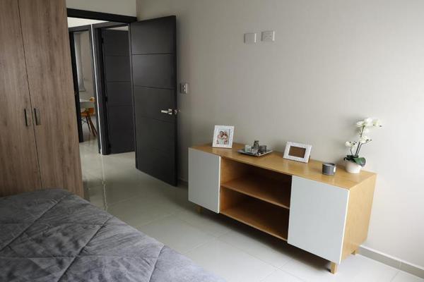 Foto de casa en venta en  , privada aserradero, durango, durango, 5902783 No. 11