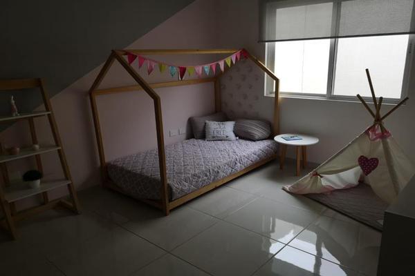 Foto de casa en venta en  , privada aserradero, durango, durango, 5902783 No. 12