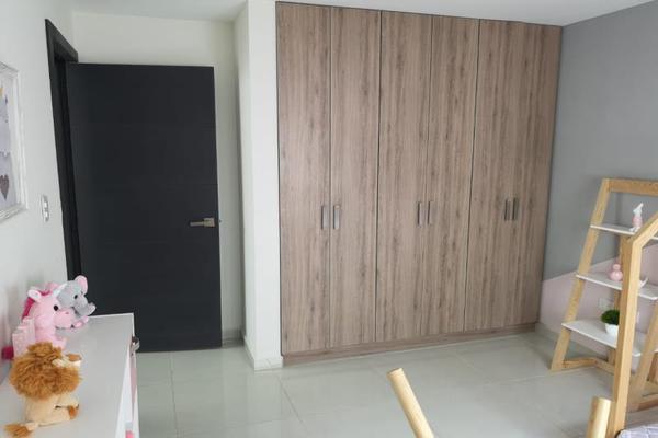 Foto de casa en venta en  , privada aserradero, durango, durango, 5902783 No. 13