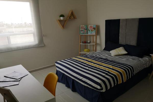 Foto de casa en venta en  , privada aserradero, durango, durango, 5902783 No. 14