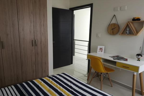 Foto de casa en venta en  , privada aserradero, durango, durango, 5902783 No. 15