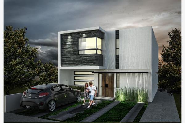 Foto de casa en venta en  , privada aserradero, durango, durango, 5902783 No. 18