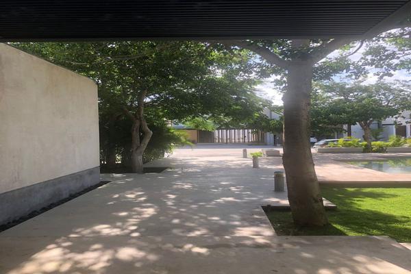 Foto de casa en venta en privada astoria , temozon norte, mérida, yucatán, 0 No. 04