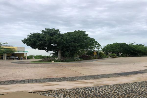 Foto de casa en venta en privada astoria , temozon norte, mérida, yucatán, 0 No. 08