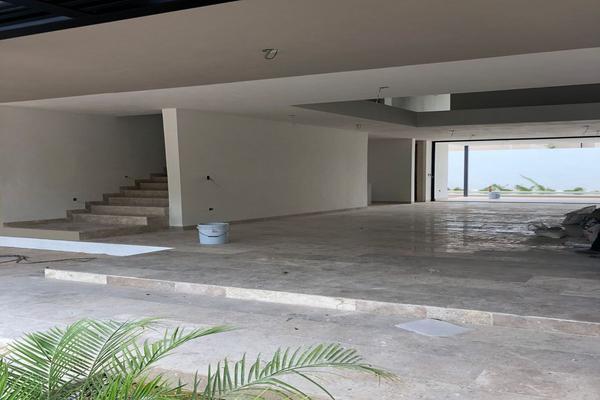 Foto de casa en venta en privada astoria , temozon norte, mérida, yucatán, 0 No. 09